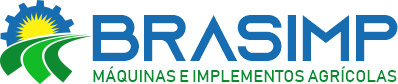 Brasimp - Implementos Agrícolas